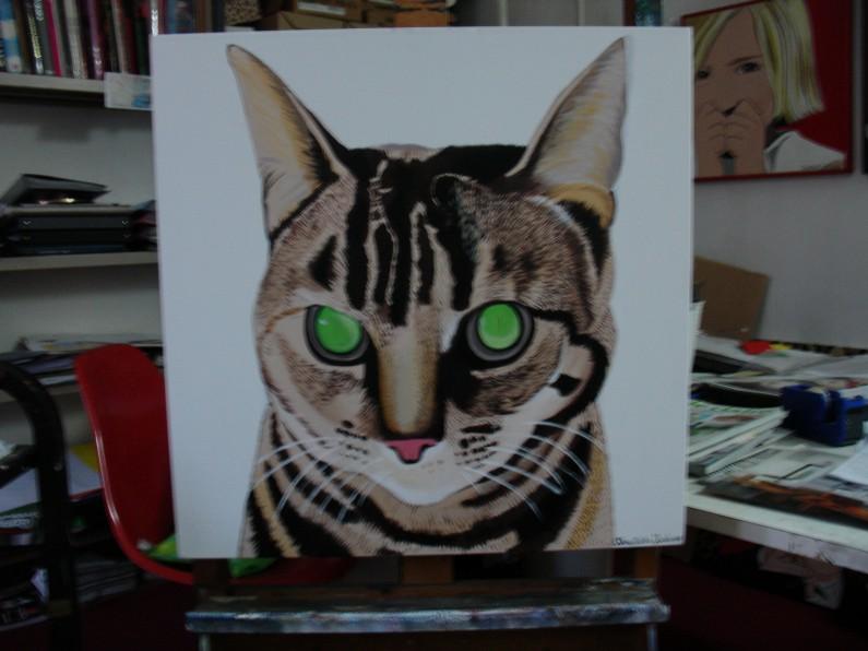 gatto peperoni 029