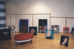 galleriabartoli2001_1